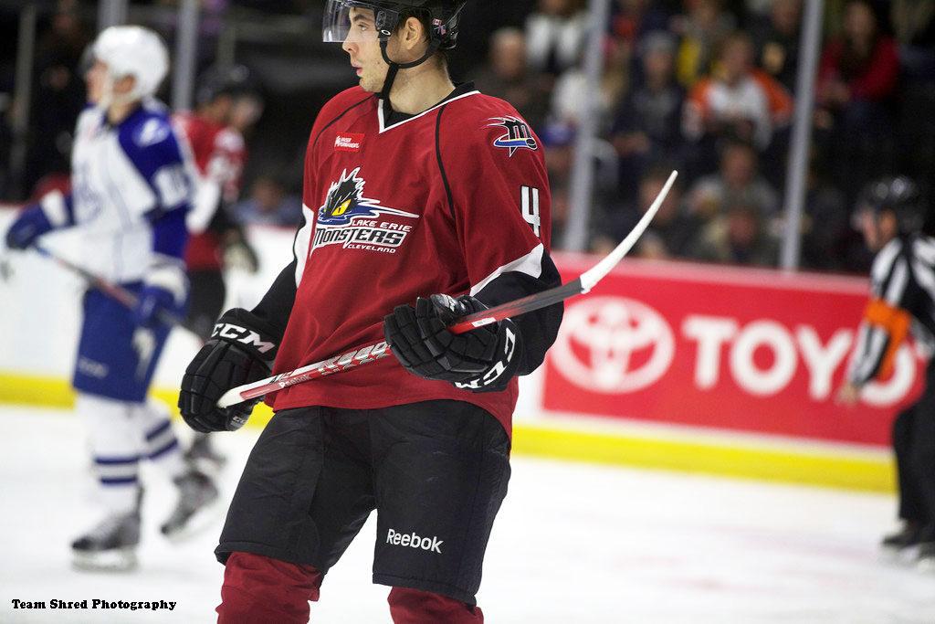 Collegehockeyplayers Com Markus Lauridsen 44