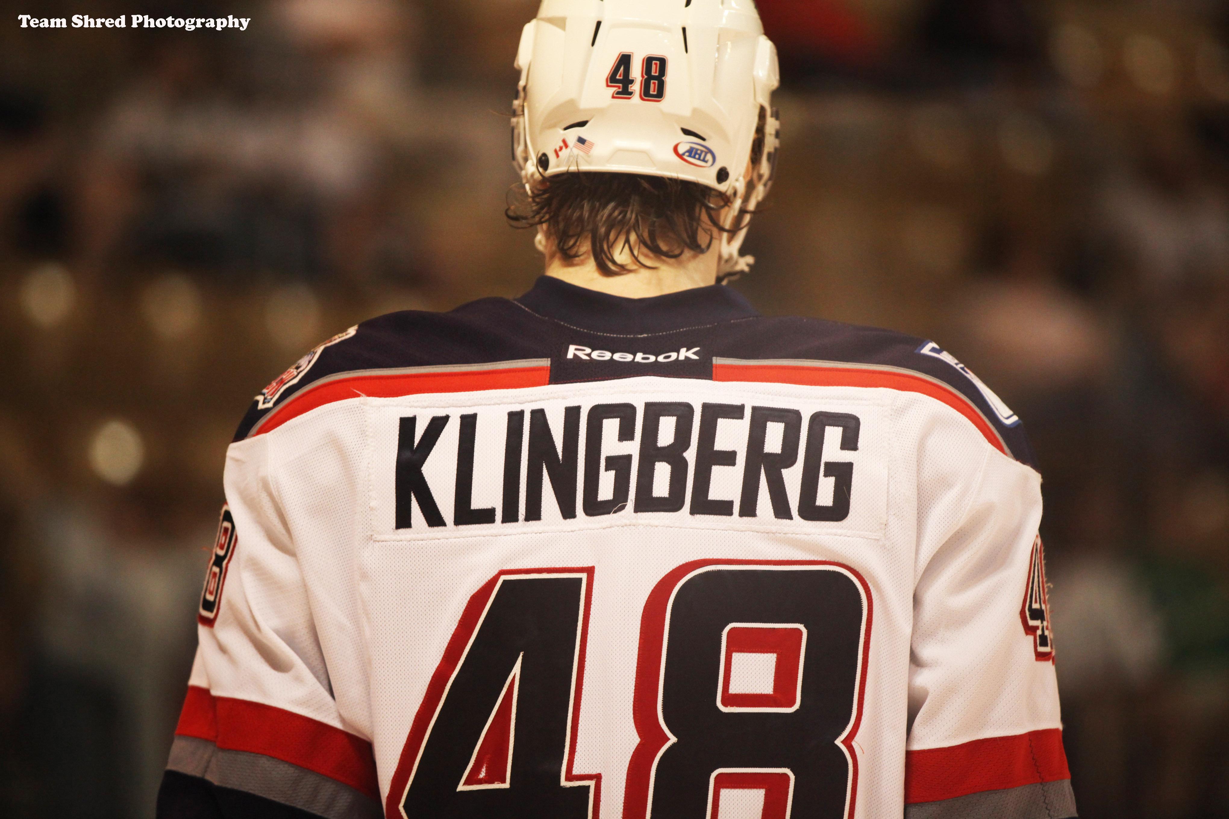 carl-klingberg48