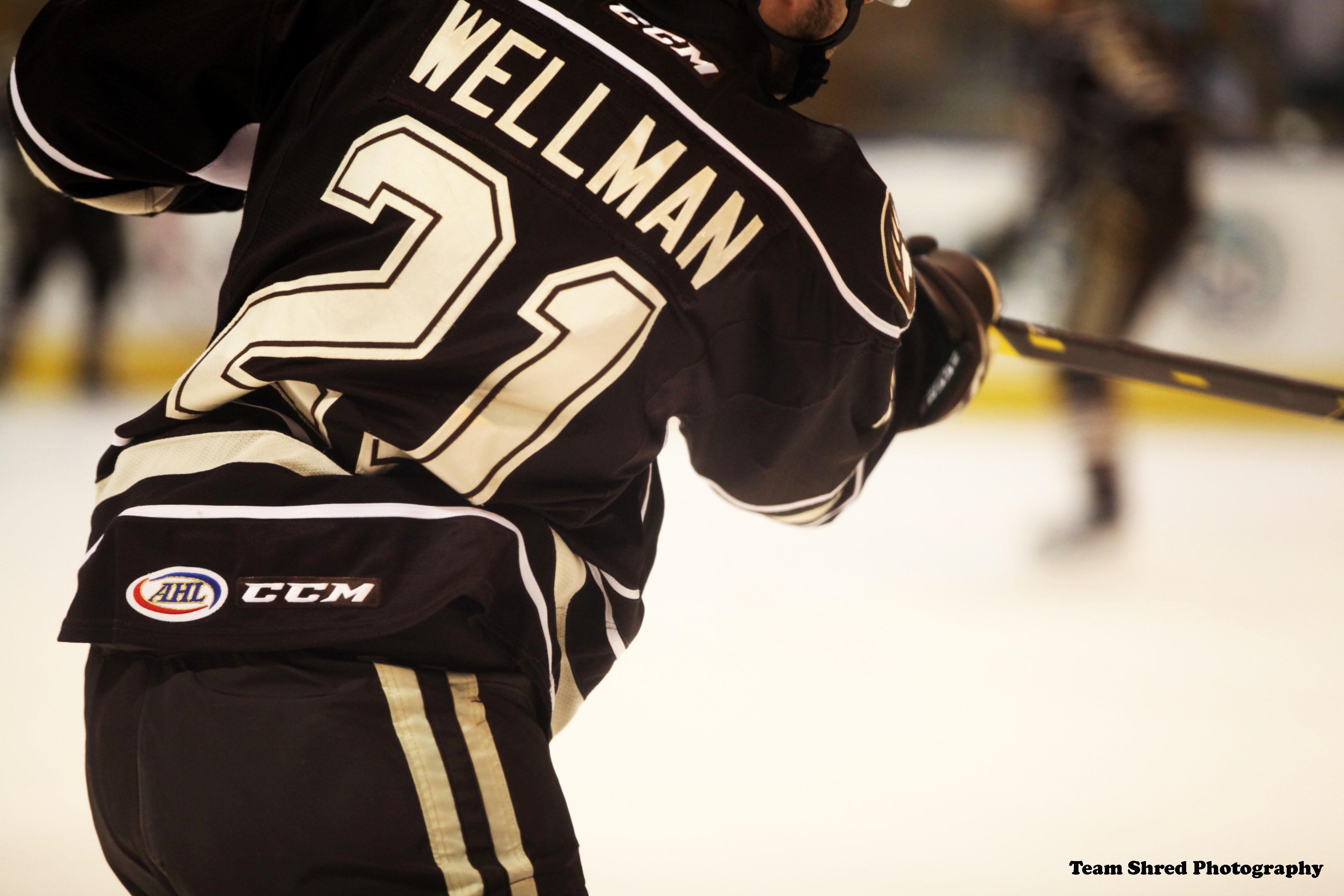 Casey-Wellman21