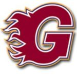 Guilford-Flames