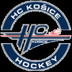 HC_Košice