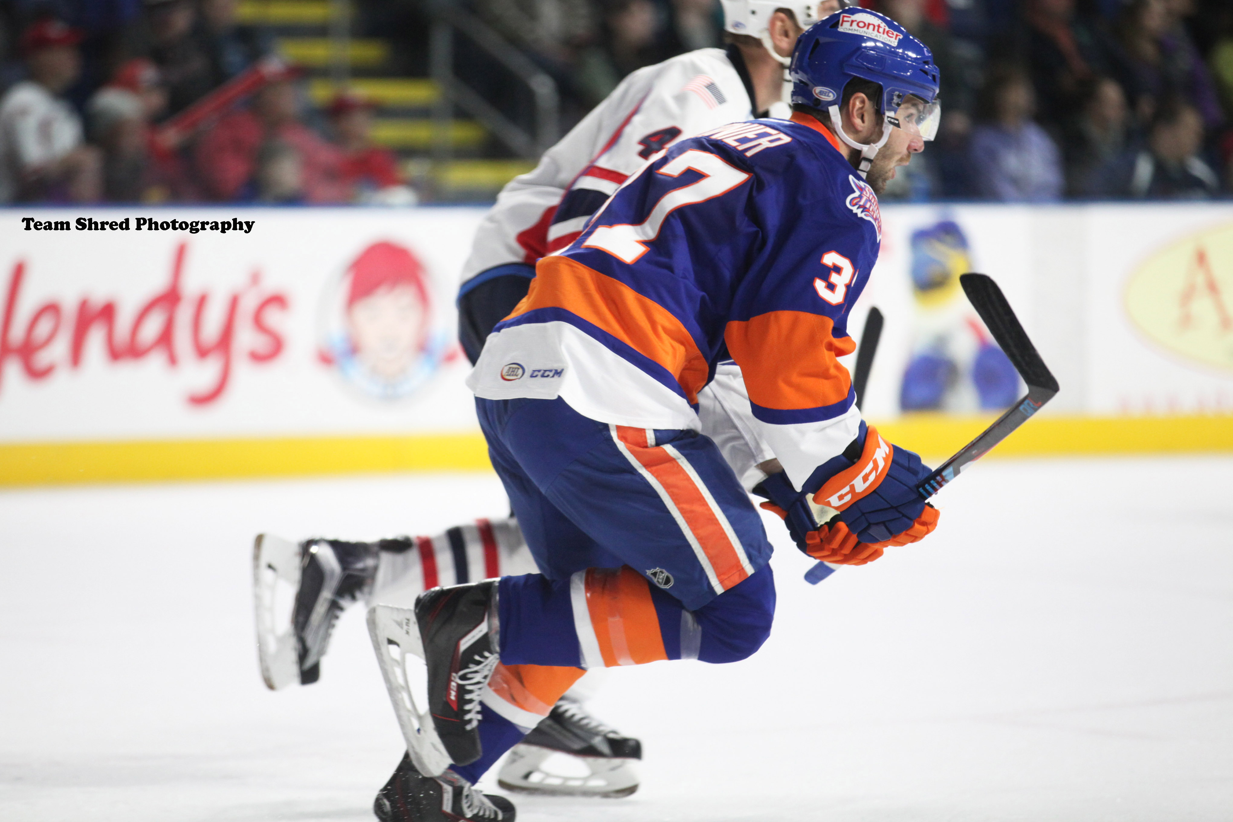 b99bfd3d9 Heading into his 13th season, veteran, former 1st rounder, right wing Steve  Bernier(37) signs a new two-year, two-way deal to stay in New York Islanders'  ...