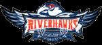 AugustaRiverhawks