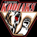 Camrose_Kodiaks