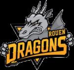 Dragons_de_Rouen