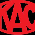 EC_KAC