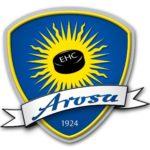 EHC_Arosa