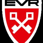 EV-Regensburg