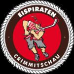 Eispiraten-Crimmitschau