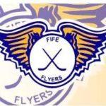 Fife-Flyers