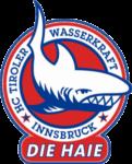 HC-Innsbruck