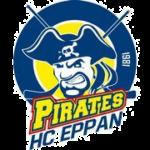 HC_Eppan