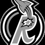 NJ-Rockets