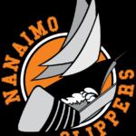 Nanaimo_Clippers