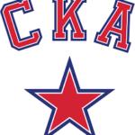 SKASt-Petersburg