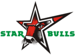 Starbulls_Rosenheim