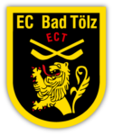 ec-bad-tolz