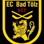 ec-bad-tolz