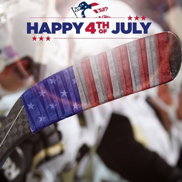 hockey4th