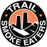 trail-smokeeaters
