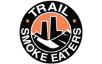 trail-smokeeaters