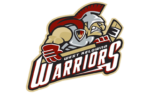 westkelowna-warriors