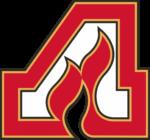 Adirondack_Flames