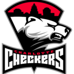 Charlotte_Checkers