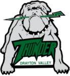 Drayton_Valley_Thunder