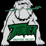 Drayton_Valley_Thunder
