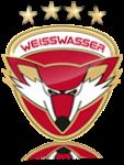 Lausitzer-Füchse