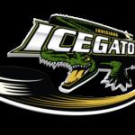 Louisiana_Icegators