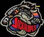 Odessa_Jackalopes