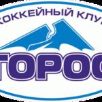 Toros_Neftekamsk