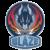 blaze_logo