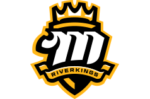 mississippi-riverkings