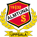 Almtuna_IS