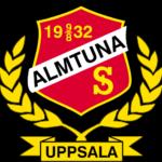 Almtuna_IS
