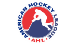 American_Hockey_Leaguex