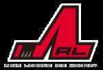 Asia_League