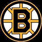 Boston_Bruins