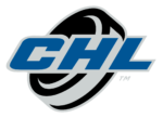 Central_Hockey_League