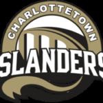 Charlottetown-Islanders