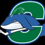 Connecticut_Whale