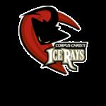 Corpus-Christi-Icerays