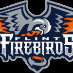 Flint_Firebirds