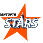 Gentofte_Stars