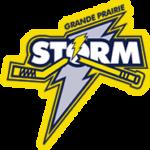 Grand-Prairie-Storm