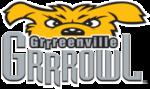 GreenvilleGrrrowl