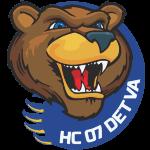 HC-Detva